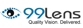 Quality Vision