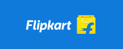 Flipkart Federal Bank Offer