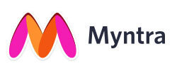 myntra - Get upto 40%-70% off on Women Western Wear