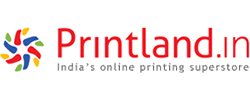 Printland - Offers, coupons, deals and coupon codes