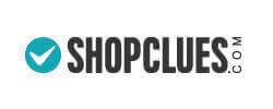 ShopClues