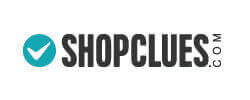 Shopclues - Sale on Bags and Luggage
