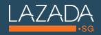 Lazada Singapore (app)