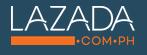 Lazada App (PH)