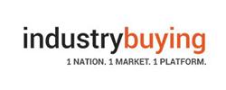 Industrybuying