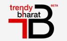 Trendy Bharat