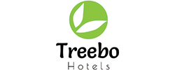 Treebohotels Bank Credit Debit