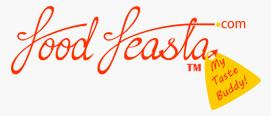 Foodfeasta CPC