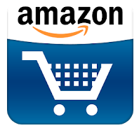Amazon - Android - App- CPI - Non Incent