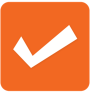 Cleartrip - Android - CPI - Incent