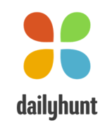 Download DailyHunt Android App