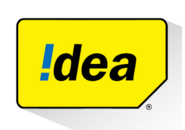 Download Idea- Android App