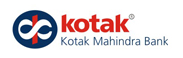 Kotak Mahindra Saving Account