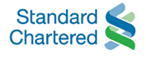 Standard Chartered Credit Card CPA