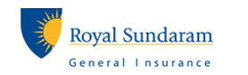 Royal Sundaram CPL
