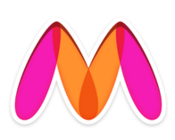 Myntra - Android - CPI - ( Non Incent )