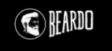 Beardo - Offers, coupons, deals and coupon codes