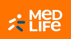 Medlife CPS