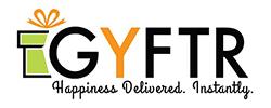 GYFTR