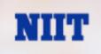 NIIT - APMP CPL