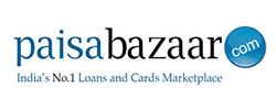 PaisaBazaar Credit Card CPL