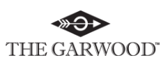 The Garwood LLC