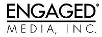 Engaged Media Inc