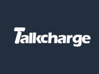 Talkcharge, India's No. 1 Online Recharge Website primarily focusing on hassle free recharge experience with our simplicity and instant response. We believe that Simplicity is the ultimate sophistication. At Talkcharge recharges are just a click away, hence you can do n number of recharges/bill payment with amazing user experience. We have been growing very rapidly because of our user friendly user interface and nevertheless customer support which works 24x7 for our users. No matter how small or big your problem is, just drop by an email and our team always reply's in least time possible. We aim to be covering every mobile subscriber in the country and will achieve this very soon.