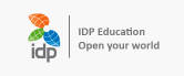 IDP is one of the leading overseas education consultants based in Australia, we have the answers to all your questions about studying abroad. For more than 45 years, IDP, the proud co-owner of IELTS, has played a major role in international education. With over 400,000 successful placements to quality institutes in Australia, the United Kingdom, the United States of America, Canada and New Zealand, IDP remains dedicated towards being a comprehensive one-stop consultant for all those who wish to study overseas. IDP India has 21 offices across India to provide best in class study abroad counseling to students. In short, IDP ensures that you are well prepared for a new life in a new country.