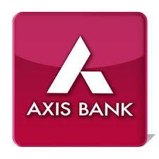 Axis DSA