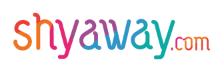 Shyaway – Buy 3 Panties Combo Set @ just Rs. 499