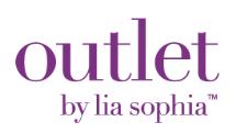 Lia Sophia Outlet