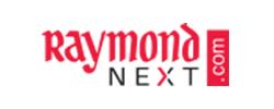RaymondNext.com