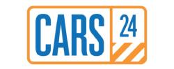 www.cars24.com