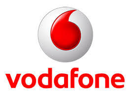 Vodafone - Long Form Postpaid