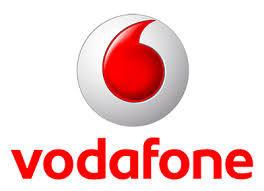 Vodafone Prepaid Recharge