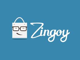 Zingoy Gift Card