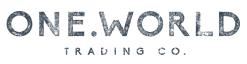 One World Trading