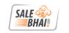 Salebhai
