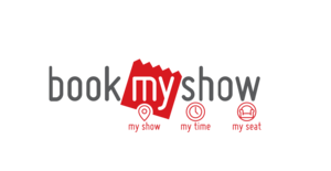 BookmyShow Amazon Pay Offer