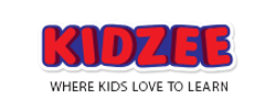 Kidzee - Kids Online Shopping
