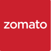 Zomato Android CPI - Non Incent