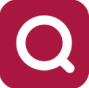Tata Cliq Android CPI - (Incent)