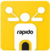 Rapido Android CPI Non - Incent