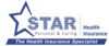 Star Health CPL