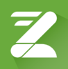 Zoomcar - Android - CPI - (Incent)