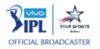 Indian Premier LeagueIPLCPL