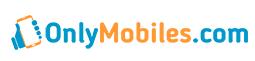 OnlyMobiles