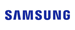 Samsung eStore - Offers, coupons, deals and coupon codes