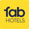 Fabhotels - Android